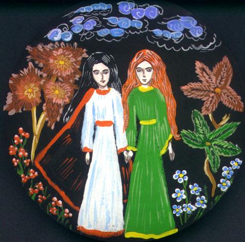 http://assidi.ramot.ru/pictures/feanaro_nerdanel1.jpg